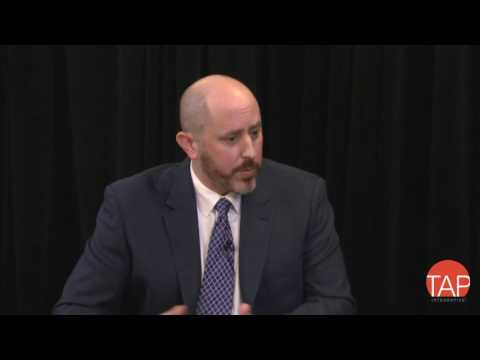 Dr. Adam Rinde on the Mind Body Connection to IBS