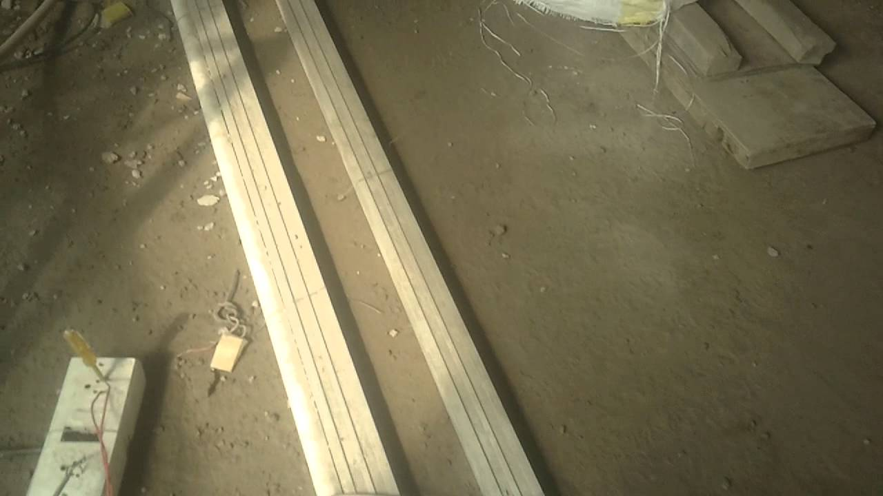 Floor Raceway Taraba Home Review Wiring Track Electrical