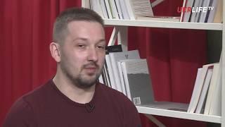 В чём украинский Корсар превосходит американский Джавелин?