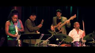 Billy Kilson - Rabbit Kat (Live at Berklee)