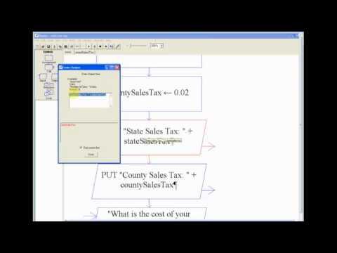 Quickbooks pro 15 tutorial setting sales tax preferences intuit.