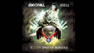 Ego Fall - Their Wake-Up (颠覆M - 唤醒自己)