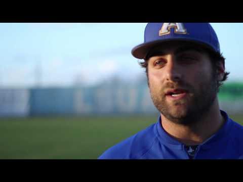 LSUA Baseball: Week 5 Recap vs Wiley College