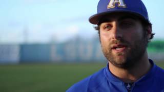 LSUA Baseball: Week 5 Recap vs Wiley College
