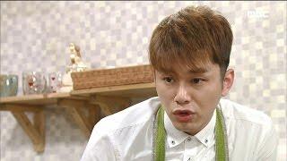 Video [Always spring day] 언제나 봄날 65회 -Iyuju Like father Kwon Hyun-sang!이유주 아빠 같은 권현상! 20170127 download MP3, 3GP, MP4, WEBM, AVI, FLV Maret 2018