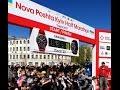 Kyiv Half Marathon 2017 / КИЕВСКИЙ ПОЛУМАРАФОН 2017