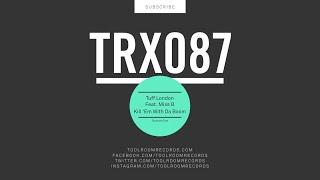 Tuff London Feat. Miss B Kill 39 em with da boom Original Mix.mp3