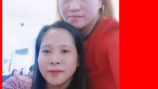 Joy journey in uae(18)