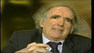 2009 - Padri e Figli. Prima Puntata. TV2000