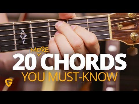 20-chords-every-intermediate-guitar-player-needs-to-know