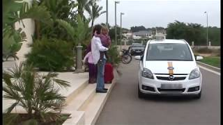 TAXI PMI | PALMA AIRPORT TAXIS