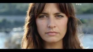 LA VENGEANCE AUX YEUX CLAIRS - Laëtitia Milot veut venger sa famille