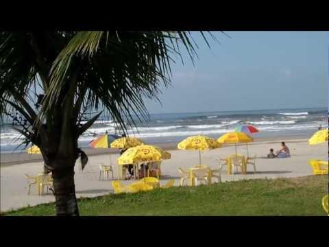 Praia Vista Linda Bertioga SP