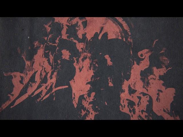 twenty one pilots: Cut My Lip [Official Audio]