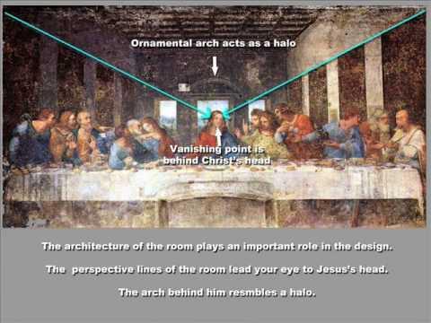 Classical vs  Baroque Compositional Strategies