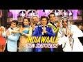 Canción Indiawaale - Happy New Year (Shah Rukh Khan, Deepika Padukone) [Sub Español]