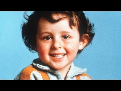 Wer Hat Den Kleinen Gregory Getötet