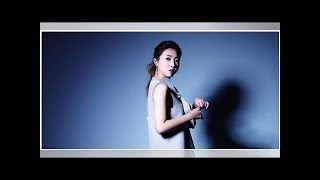 K-Pop: Minzy, ex integrante de 2NE1, se graduó de la Universidad