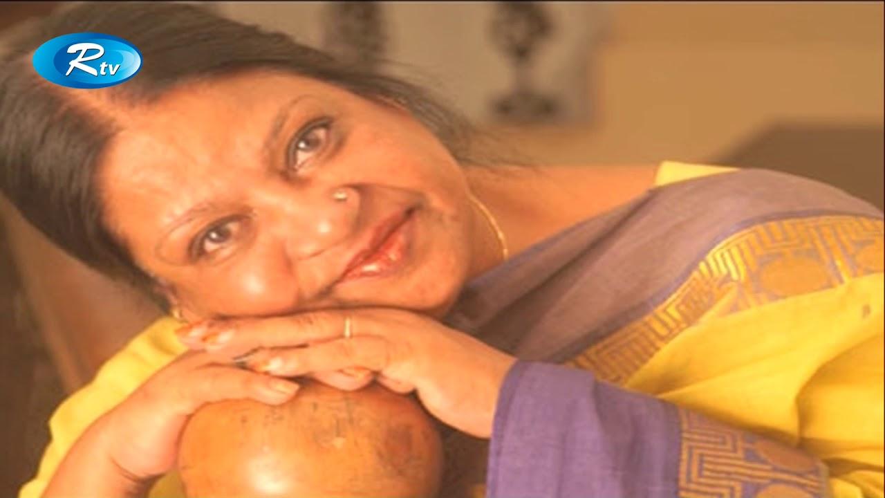 Tarokalap | Shamim Ara Nipa | Celebrity Talk | Rtv