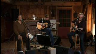 Sara Smile / Ooo Baby Baby - Daryl Hall and Smokey Robinson