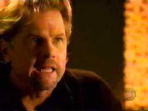 Mark Dobies on CSI: Miami 111405