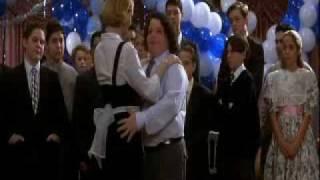 The Wedding Singer - That