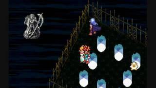 Let's Play Chrono Trigger: Dream Team Ending