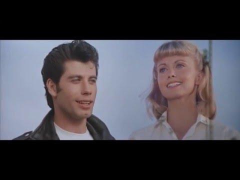 Las Mejores Canciones De Grease En Español