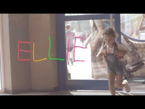 Regi Ellie Ft Jake Reese Official Video Youtube