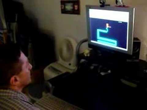 Beaulac the maze jeu qui fait peur youtube for Chambre qui fait peur