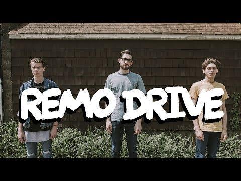Remo Drive: Making Drama Fun