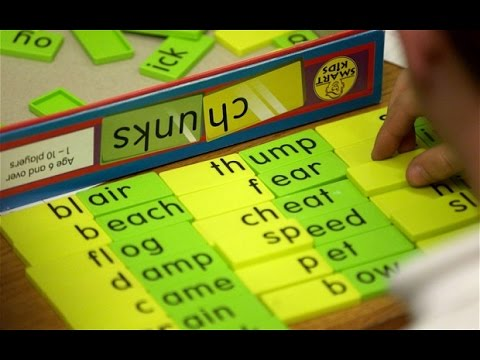 making vocabulary learning interesting Easy ways to build vocabulary  one interesting way to build vocabulary is to actively search for new words in everyday life  free vocabulary learning games.