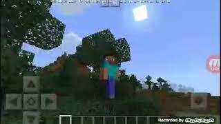 Como fazer uma passagem secreta no Minecraft