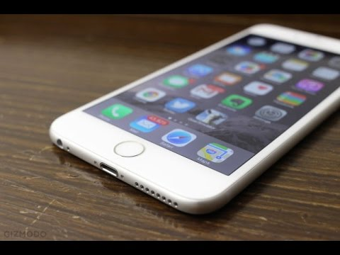 howto Transfer Video from iphone 6 to your computer