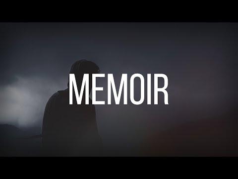 """Memoir"" Deep Storytelling Rap / Hip Hop Beat | Contrary Beats"