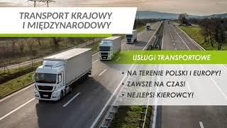 Opony rolnicze Nowe Opole Trafica