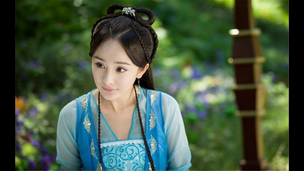 Communication on this topic: Peter Burroughs (born 1947), yang-mi/