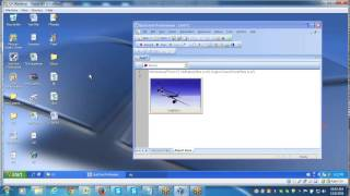 Java, Adv Java and J2EE Online Training and Placement - Java Demo - Crescent IT Solutions