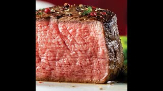 8 Best Places for Mail Order Meat, Chicken & Fish - Order Beef Online