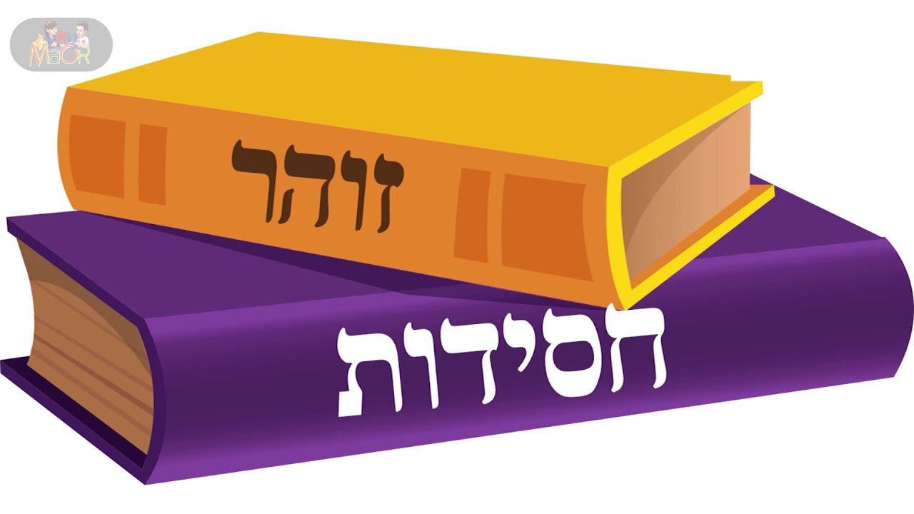 MyMaor #661 - We need that mitzvah! - Learning Time