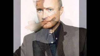 phil collins - going back live 22nd july 2011