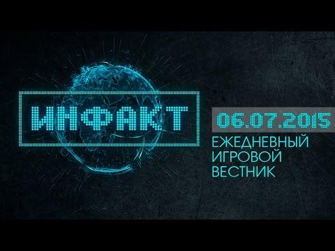 mmk6- - Главная - Филиал №1 ГБПОУ