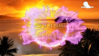 Denis Kenzo & Sveta B - Deep In My Heart