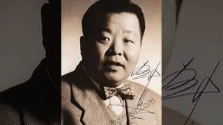岸井明 - 経歴・人物