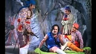 gujrati movie - veer ram valo - part - 11