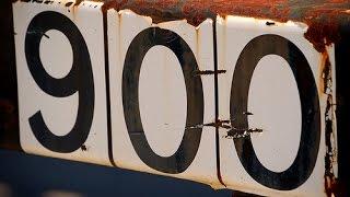 9 ans de vidéo :  la Bib' F.A.Q. !