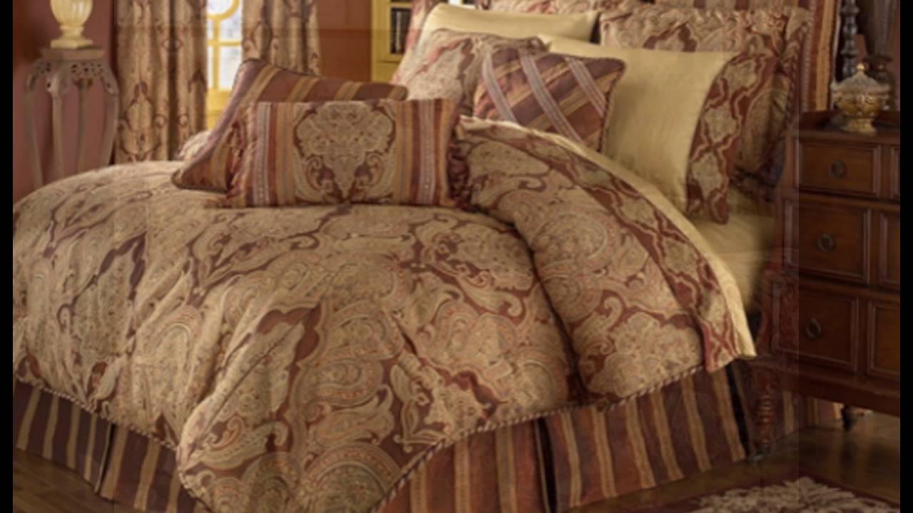croscill bedding