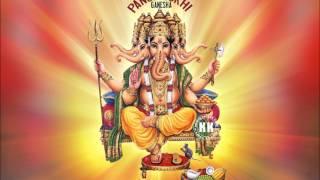 Thumbikkaramathil....K.J Yesudas Ayyappa Devotional songs