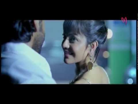 Dhada - Chinnaga Chinnaga full song