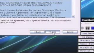 GOM Player - Universal Media Player